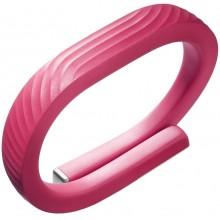 Jawbone UP24 Pink Coral
