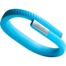 Jawbone UP 2 Blue (JBR52A-BL)
