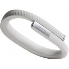 Jawbone UP 2 Light Grey (JBR52A-LG)