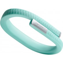 Jawbone UP 2 Mint Green (JBR52A-MG)