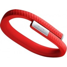 Jawbone UP 2 Red (JBR52A-RE)