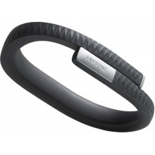 Jawbone Up 2 Onyx (JBR52A-ON)