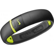 Nike Nike+ FuelBand SE Black/Black