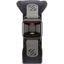 Scosche Bluetooth Wireless Pulse Monitor myTREK (IPTM)