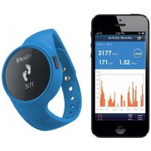 iHealth Wireless Activity and Sleep Tracker (AM3)