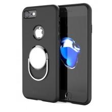 Универсальный чехол dodocool для iPhone 7 с поворотным кольцом на 360 градусов