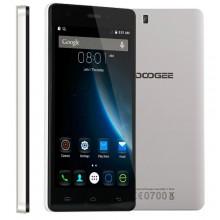 DOOGEE X5 (White)