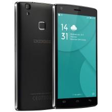 DOOGEE X5S (Black)