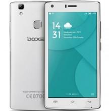 DOOGEE X5 Max Pro (White)