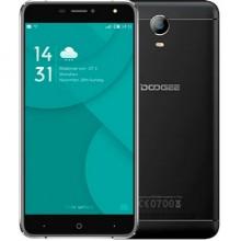 DOOGEE X7 Pro Black