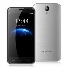 HOMTOM HomTom HT3 (Silver)
