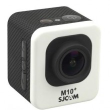 SJCAM M10  Plus White