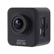 SJCAM M10 Standard Black