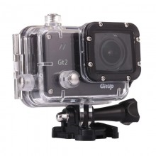 Экшн камера GitUp Git2P Pro Panasonic Sensor