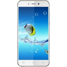 JiaYu S2 Advanced (White)
