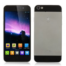 Jiayu G5 Standart Edition (black)
