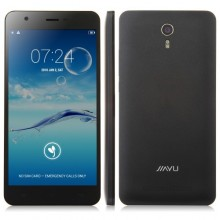 JiaYu S3 3GB (Black)