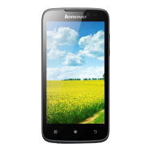 Lenovo IdeaPhone A516 (Grey)