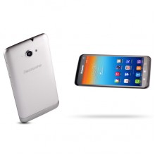 Lenovo IdeaPhone S930 Silver