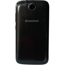 Lenovo A560 (black)