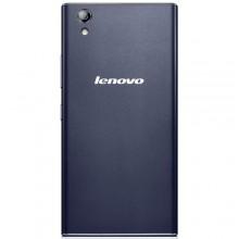 Lenovo P70t (Black)