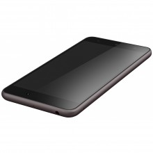 Lenovo S60-a (Graphite Grey)