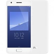 Lenovo Zuk Z2 (White)