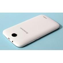 Lenovo A560 white