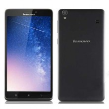 Lenovo Golden Warrior Note 8 ( A936) (Black)