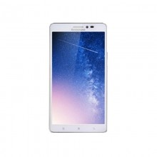 Lenovo Golden Warrior Note 8 ( A936) (White)