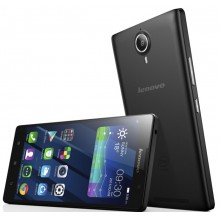 Lenovo K80M 2/32GB (Black)