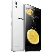 Lenovo K3 (K30W) White