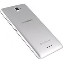 Lenovo S810t (Silver)