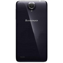 Lenovo IdeaPhone S890 Dark\Blue