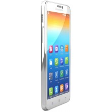 Lenovo IdeaPhone S850 (White)