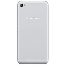 Lenovo S90 16GB (Silver)