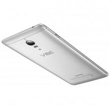 Lenovo Vibe P1 (Silver)