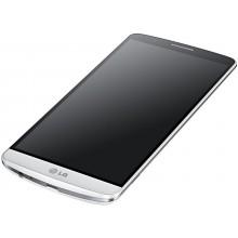 LG D855 G3 16GB (Silk White)