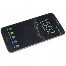 LG G2 32GB (Black)