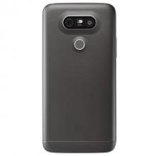 LG G5 (Titan) H860 DualSim