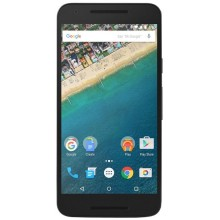 LG H791 Nexus 5X 16GB (Black)