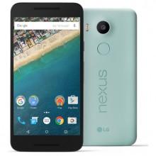 LG H791 Nexus 5X 32GB (Mint)