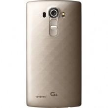 LG H815 G4 (Gold)