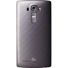 LG H815 G4 (Metallic Gray)