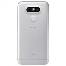 LG H860 G5 (Silver)