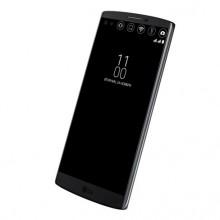 LG H962 V10 (Black)