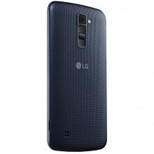 LG K430 K10 LTE (Black-Blue)