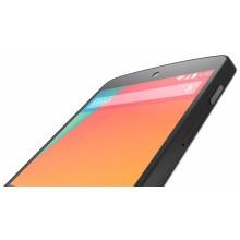 LG Nexus 5 16GB (White)