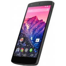 LG Nexus 5 32GB (Black)