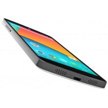 LG Nexus 5 32GB (White)
